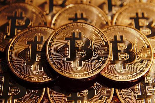 阿联酋央行正仔细考虑合法化比特币,计划推出合适的监管框架