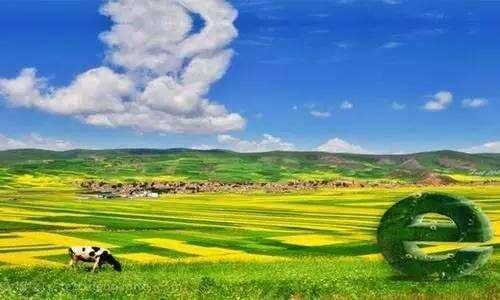 """以互联网金融创新开拓""""农业供给侧结构性""""改革新蓝海"""