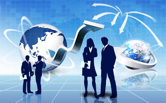 中国互联网金融协会成立一周年 自律体系护航行业规范发展