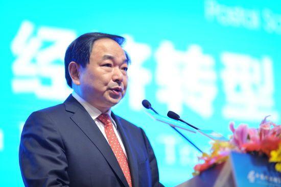 李国华:加大打非力度 P2P网贷公司已经成为非法集资重灾区