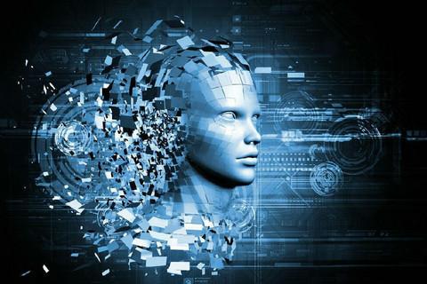 高盛或将正式推出智能投顾服务