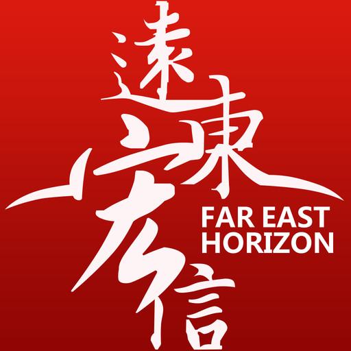 远东宏信获惠誉投资级独立评级