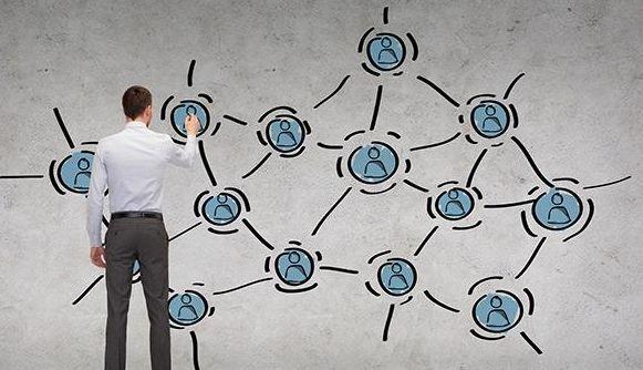 网联平台最快本周上线,支付机构直连银行模式将获缓冲期