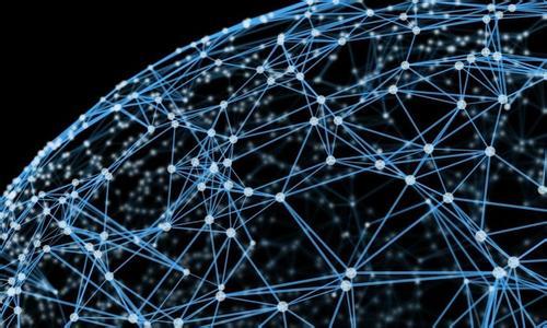 点融网联合富士康旗下富金通推出基于区块链的供应链金融解决方案