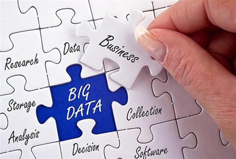 南湖Fintech研究:大数据征信的发展背景