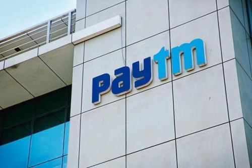 Paytm三家股东出售4.3%的股份给阿里,获50倍回报