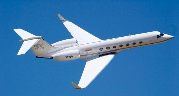 中国飞机租赁净利润飙升 同比增长67.9%