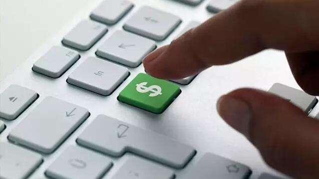 ABS市场火热 互金机构、事业单位纷纷入场