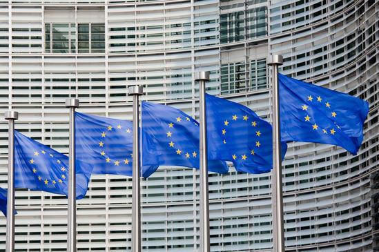 抢夺市场先机 欧盟计划为Fintech服务颁布特别通行证