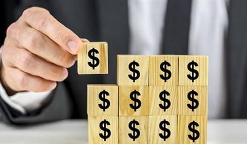 网贷存管费用清单曝光 亿元规模平台难言盈利