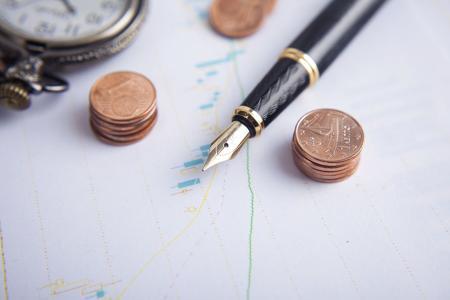 五部委联合印发指导意见 鼓励加快制造业融资租赁业务发展