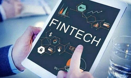 Fintech前线周评:多家机构谋求国内上市;政府工作报告第四次提及互联网金融……