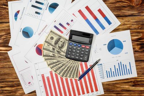 消费金融公司ABS产品逾期率33.27%? 计算方法有误