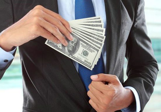 谈一谈风口浪尖上的现金贷