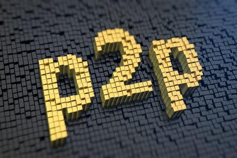 网贷《办法》出台半年:存管上线102家 成交额环比上升23%