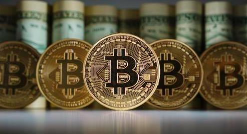 央行官员建议:需要对比特币建立负面清单机制