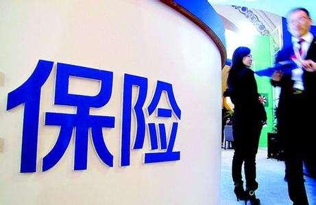 7家保险公司正在筹建:乐视参股新沃财险,国美参股长宏健康险