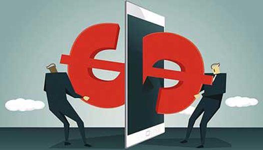 暴力催收被纳入北京网贷禁止行列