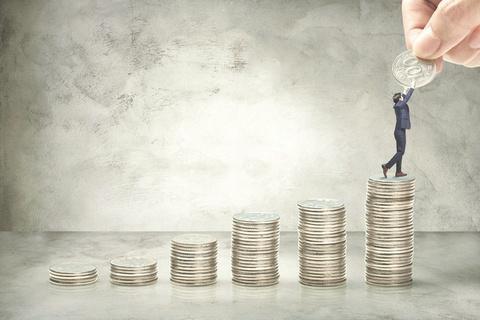 央行下发备付金集中存管指引  明确支付机构适用类别