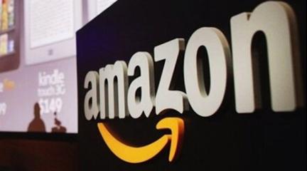 金融能否成为亚马逊走向世界电商霸主的最后一块拼图?