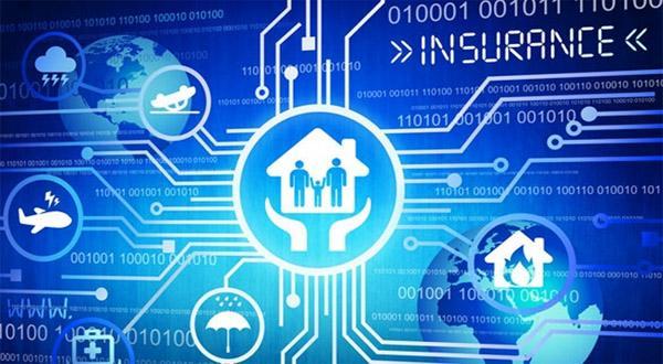 麦肯锡:未来25%的保险从业人员将失业