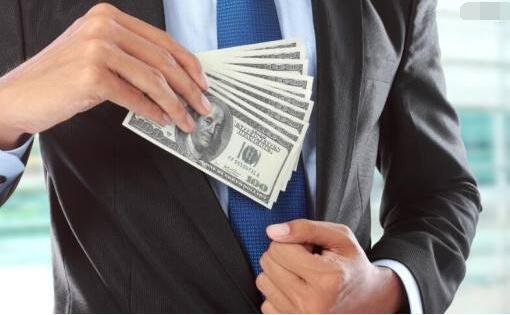 天哪!这篇文章把现金贷赚钱的秘诀都讲透了