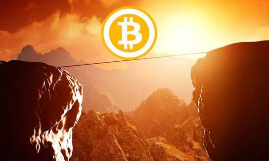 Core和BU都很重要?数字货币专家坦言比特币硬分叉太过复杂