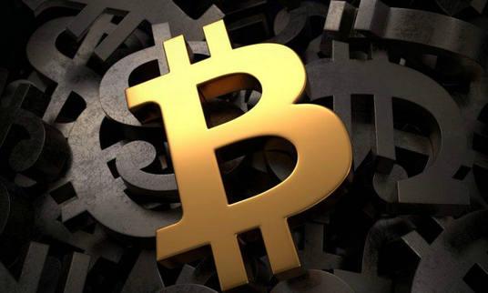 发展趋势和因素表明:比特币有望重现黄金暴涨历史,突破13000美元