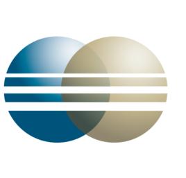 环球医疗融资租赁收入实现14.94亿元 收入占比提升至77%