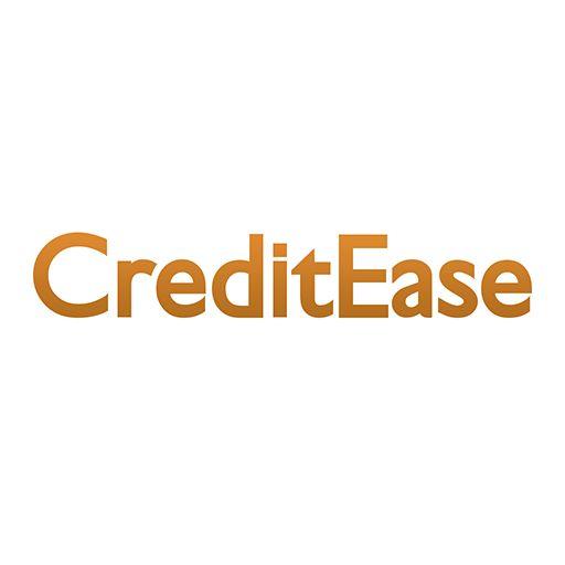 宜信财富斥资3000万美元投向美国网贷平台OnDeck和LendingHome