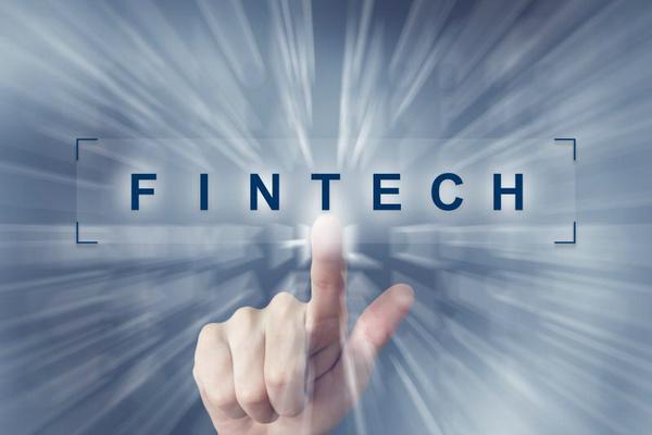 Fintech前线周记(3.6-3.12):印度推出国家支付二维码,中国央行鼓励发展金融科技……