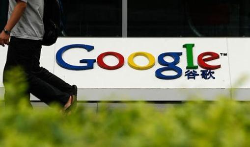 为何谷歌进军保险业的第一次尝试以失败告终?