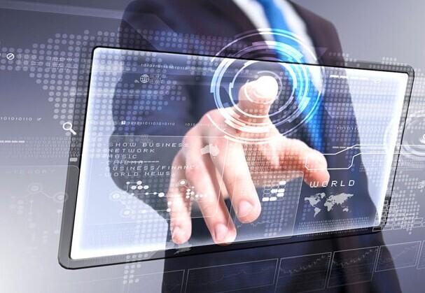 微言科技黄聪:垂直化和产业链条化是未来互金发展趋势