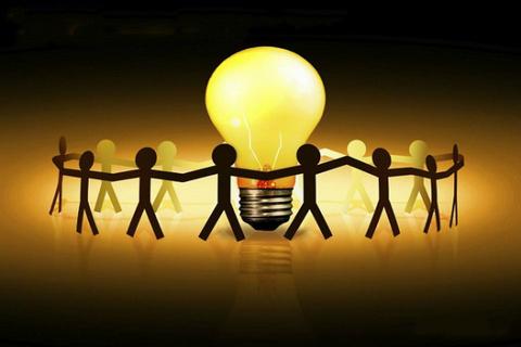 立足中介定位,主营小额贷款才是网贷P2P平台持续发展良方