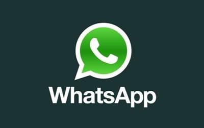 WhatsApp携社交关系链拟在印度推出支付功能