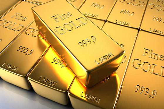 Euroclear正式宣布今年推出区块链黄金交易平台