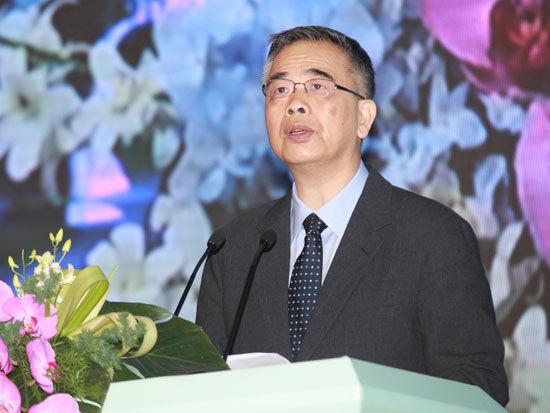 互金协会李东荣:建立完善的个人信息保护体系不可能一蹴而就