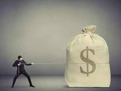 北京监管部门将安排现金贷摸底排查工作