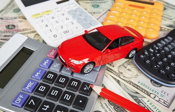 车贷贷宣布获险峰长青等A轮3000万融资