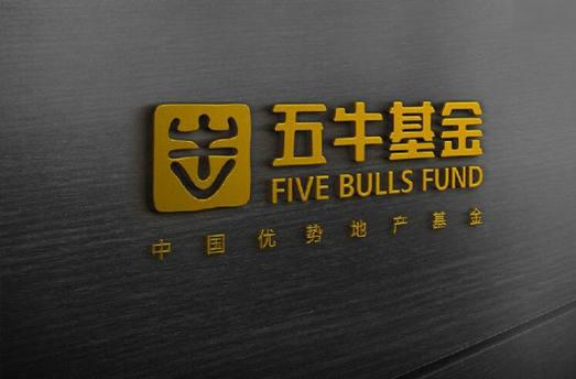 上交所发函问询匹凸匹亏损原因 股东五牛基金逆势增持至30%股份