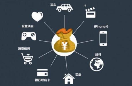 东方国信拟申请设立消费金融公司,注册资本10亿元