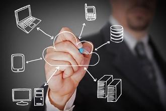 报告:消费场景小额分散化、科技驱动将成消费金融新趋势