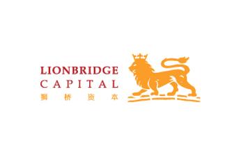 狮桥发行发行9亿元ABS 资产池来自8932笔租赁资产