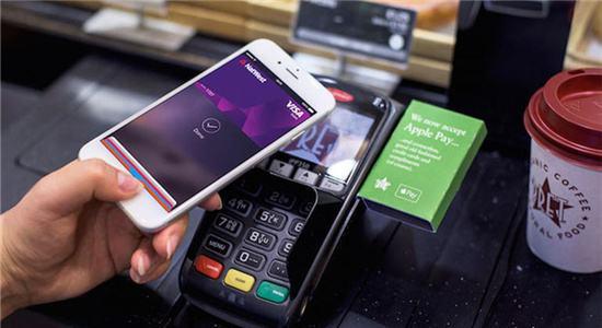 苹果高管称Apple Pay将改变世界 不在乎现在发展缓慢