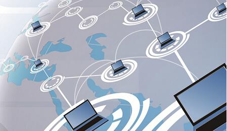 网联最终落地,如何影响第三方支付机构、银联等?