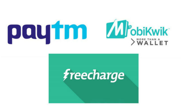 印度移动支付产业FreeCharge拟与Mobikwik合并,某中国公司或投资2亿美元