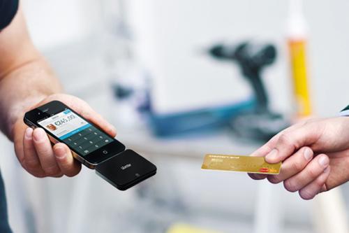 银联报告:新兴支付方式引发的风险事件不断增多,监管机构将重点关注