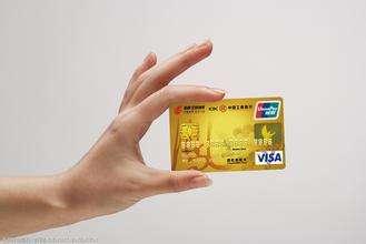 频频获得巨额融资的信用卡管理领域有什么值得品味?