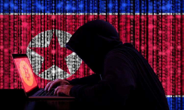 朝鲜黑客被指3年期间盗窃价值数百万美元的比特币,韩国成首要目标