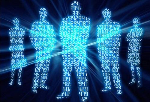 纽约时报:互金行业掀起用户数据争夺战
